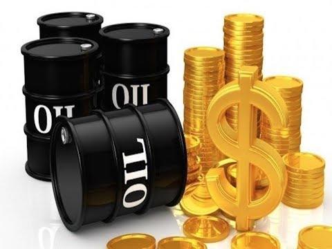 MCX CRUDE OIL BEST TRADING STRATEGY 1 100% PROFIT/कमाएं रु10000 से रु30000 हर सप्ताह