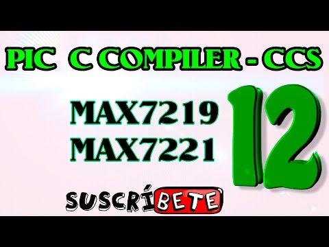 Raspberry Pi Python RTC with MAX7219 Display Driver
