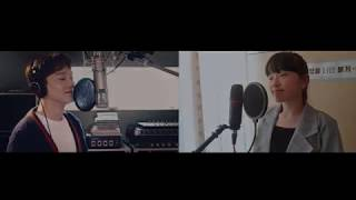 """Cover By CHEN x Kimdarlings - """"Sorry(고백)"""" by Yang Da-Ill #HaluCover"""