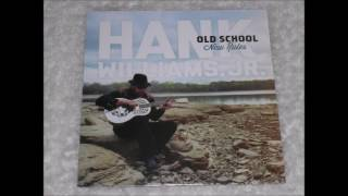 Watch Hank Williams Jr Stock Market Blues video
