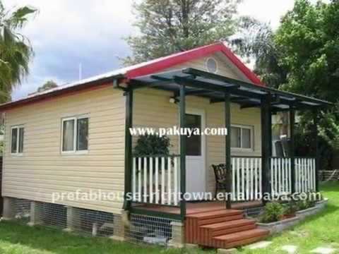 shipping container home maui - shipping container house hawaii - shipping container house hawaii