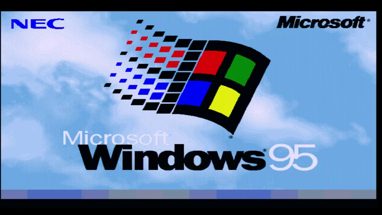 Libretro PC-9801 core test on RetrOrangePi by Matthew Wang