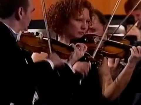 Klaus Badelt-Pirates of the Caribbean-RTS Symphony Orchestra.flv