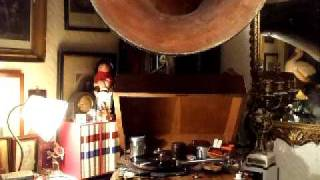 """Parlophone 2000 Years of Music Set No 15 """"Harpsichord Music 1600) Recorded 1931"""