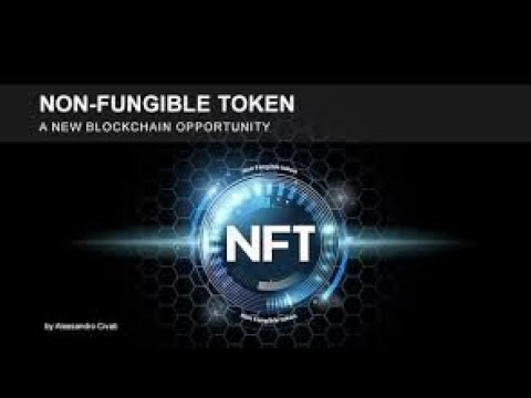 Pakistan and China Relationship | Prime Minister Imran Khan - SpotOn