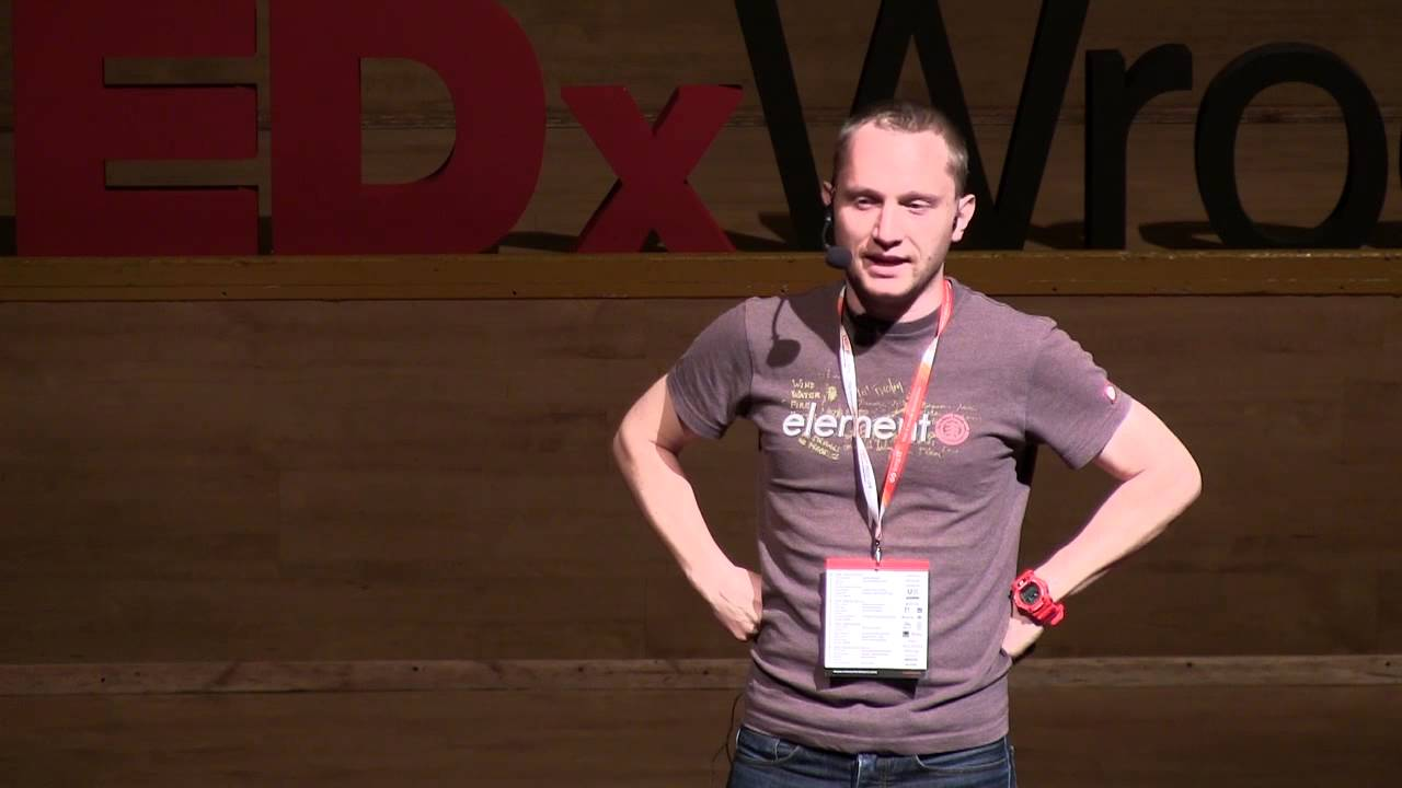 Tomasz bosakowski pfs investments forex home delivery mumbai mister
