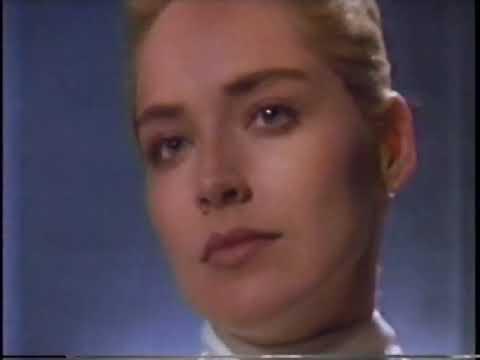 Download Basic Instinct VHS Commercial (1992)
