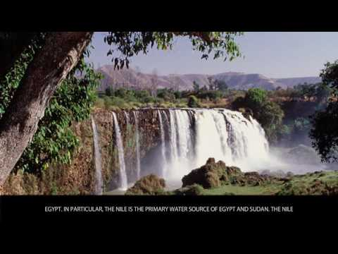 Nile river - Tourist Attractions - Wiki Videos by Kinedio