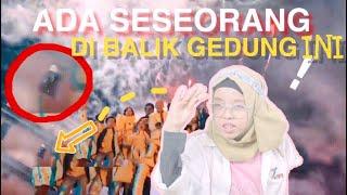 Ziggy Zagga Di Balik Zagga Music Video