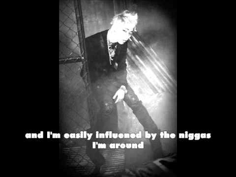 Zico  4 My Town  ft. Mino (lyrics)