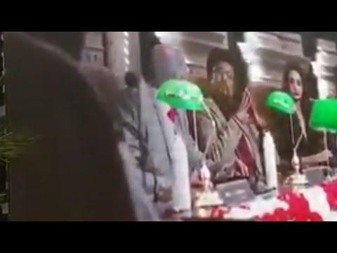 2.0 Trailer Leaked |Endhiran| Rajinikanth...