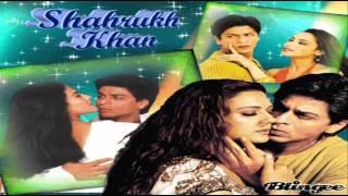 Mahiya Ve O Mahi - Udit Narayan & Shreya Ghoshal Most Romantic Melody Song