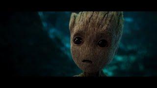 Guardians of the Galaxy Vol. 2 (Galaksinin Koruyucuları 2) - Türkçe Altyazılı 2. Fragman
