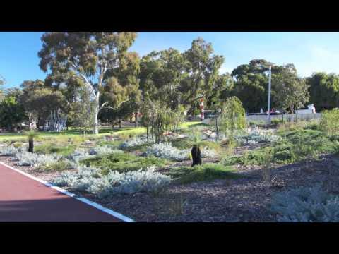 Melville, Perth, Western Australia - Perth Real Estate Tour Peter Taliangis Real Estate 0431 417 345