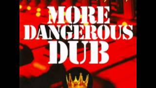 King Tubby & The Roots Radics - More Dub