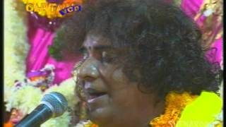Jal Mein Thal Mein - Ek Shaam Bihari Ke Naam - Hindi Devotional Songs