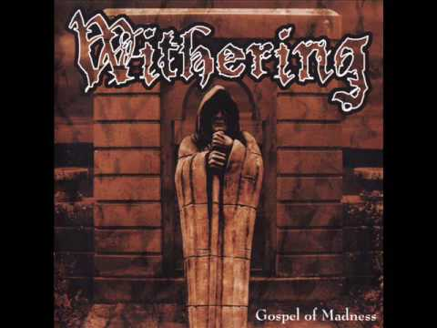 Withering - Eye of the Tiger