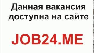 хедхантер работа в воронеже(www работа сегодня в саратове ru работа в кирове в вечернее время вакансии работа сторожем в ночь в ярославле..., 2015-09-14T15:42:43.000Z)