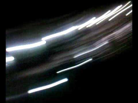 Video-A0046.mp4