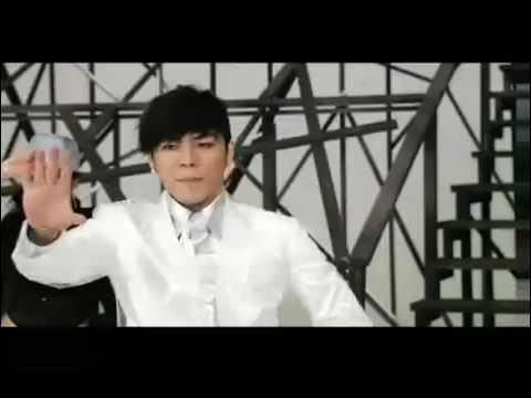 MV Insomnia - Whee-Sung