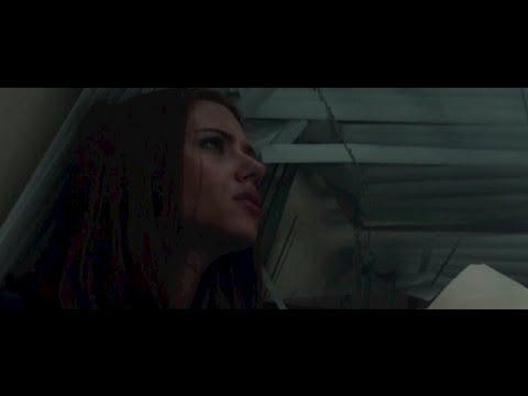 DC Marvel: The Dark Apocalypse (Fan) Prequel Trailer (Remastered Version)