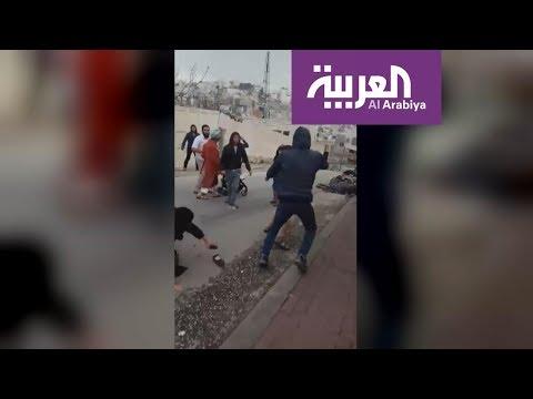صور من اعتداءات المستوطنين  - نشر قبل 18 دقيقة