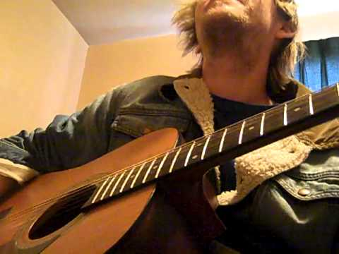 Connor Shaw Music - A Lifetime With You - Singer Songwriter - Acoustic Guitar