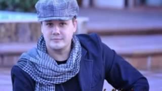 FUEGO - interviu acordat postului de Radio