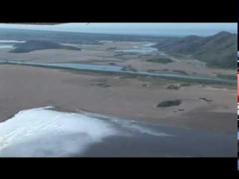Cria de tilapias en jaulas flotantes segunda for Construccion de estanques circulares cria y engorda de mojarra tilapia