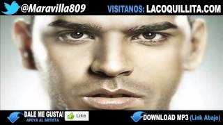 Tito El Bambino - Llegaste Tu (INVICTO 2012)