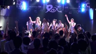 「パステル☆ジョーカー」メジャー(全国流通)第1弾シングル「夢のトビ...