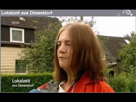 Wdr Aktuelle Stunde Lokalzeit Düsseldorf