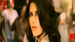 ♥♥ Phir Mohabbat - MURDER 2 ♥♥ VIDEO + INSTRUMENTAL