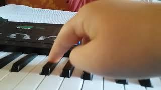 Söz dizi müziki (hilal yıldız) 2017 Video