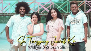 Download lagu Whllyano_Sa Tanggung Jawab Ko (with Lean Slim)