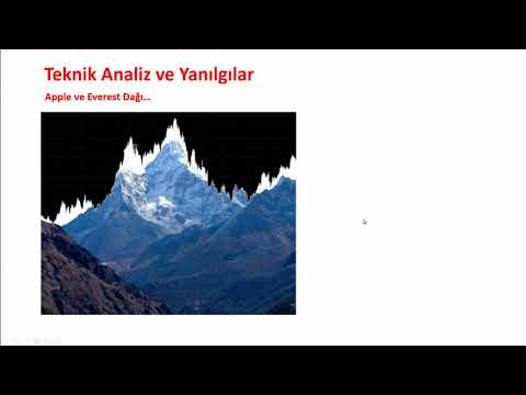 vİop'ta-başarılı-İndikatör-seçimi-ve-genel-değerlendirme-/-dr.-tuğberk-Çitilci-/-20.12.2017