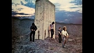 Video The Who - Who´s Next - Deluxe Edition (Full Album) download MP3, 3GP, MP4, WEBM, AVI, FLV November 2017