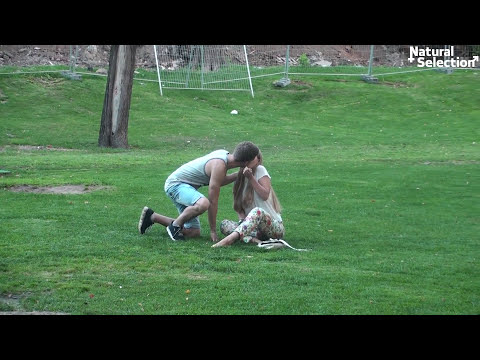 Интимсити - проститутки Москвы, индивидуалки.
