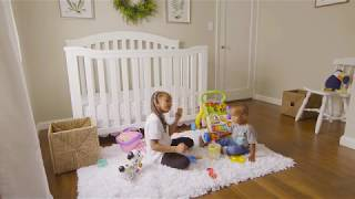 VTech Wide-Angle Lens Baby Monitors