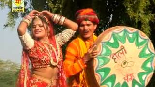 Rajasthani Latest Fagan Songs 2014 - Fagan Mahino Futaro - Rajasthani New Holi Songs | Non Stop