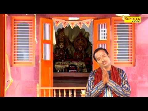 कपि खेले अवध नगर में || Diwakar Dwedy || Biggest Hit Hanuman Ji  Bhajan