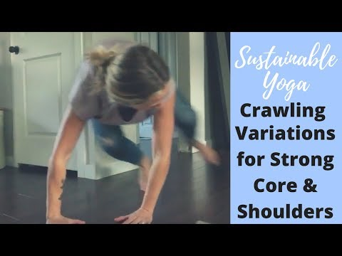 crawling-variations-for-strong-shoulders-and-core