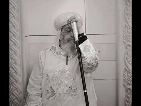 قصيدة مايهمناش الموت | اهداء لشهداء أحد السعف بطنطا والإسكندرية | رمزي بشاره