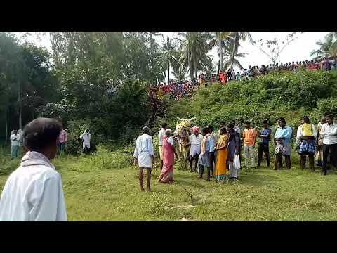 Yathambadi Malavalli taluk Mandya distic(1)