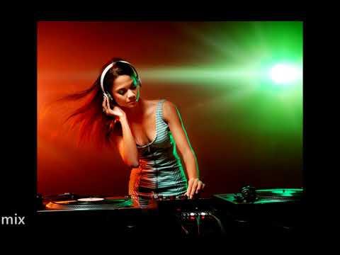 Смотреть клип Транс Музыка�Trance music�Best TRANCE Music Mix онлайн бесплатно в качестве
