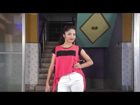 SIMMBA: Aankh Marey | song:Tanish Bagchi, Mika, Neha Kakkar, Kumar Sanu|