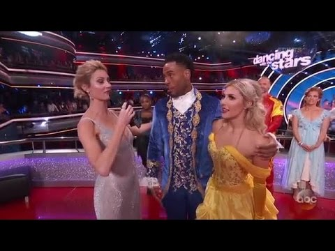 Download Dancing With The Stars US S24E05