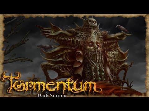 Tormentum - Dark Sorrow 👹 #005 - Die flucht aus dem Schloss