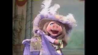 Muppets - My Old Man Said Follow The Van (Don