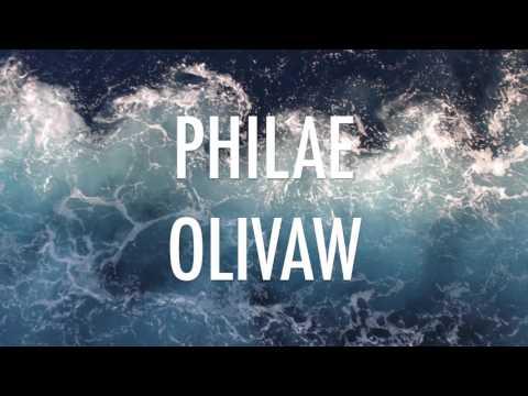 PHILAE - OLIVAW (NON-COPYRIGHTED VLOG MUSIC)